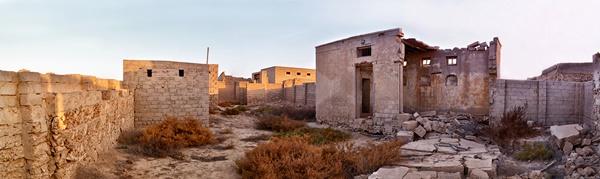 Al Hamra 4